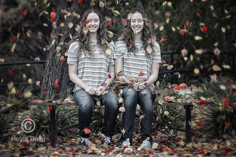 Helga_Dalla_Twins_Autumn Leaves watermark