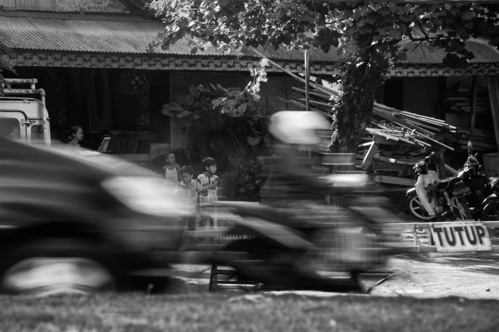 151114 - Bali_Schooters-2