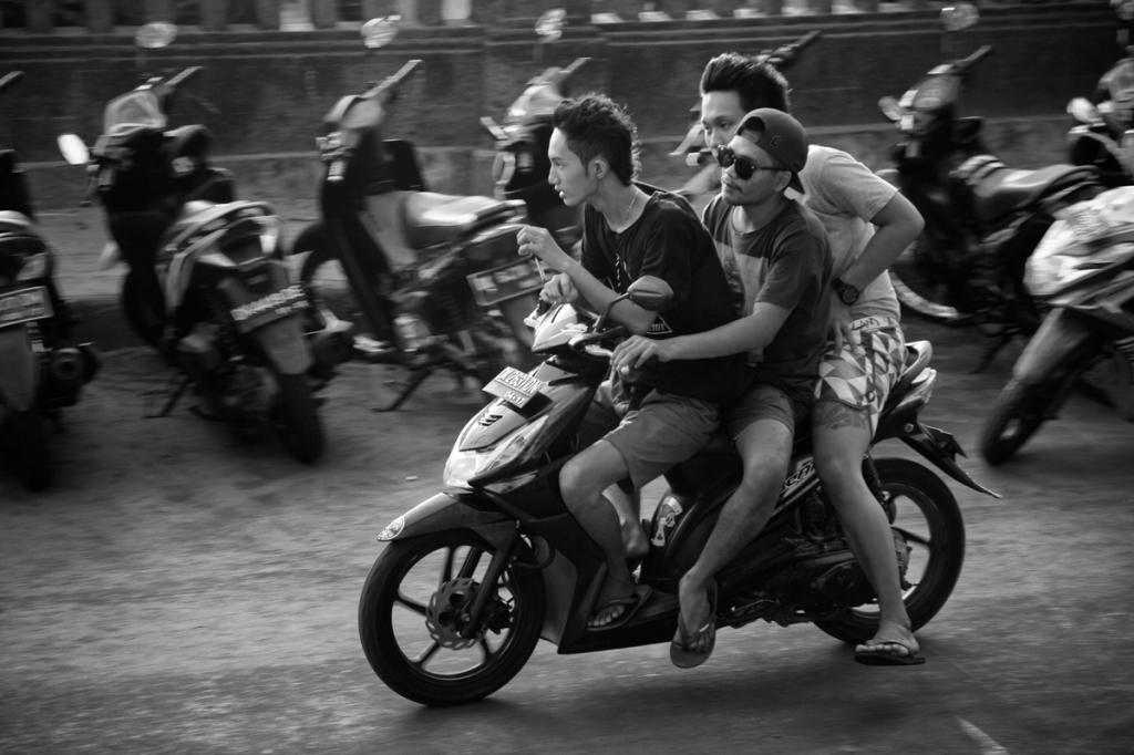 151114 - Bali_Schooters-4