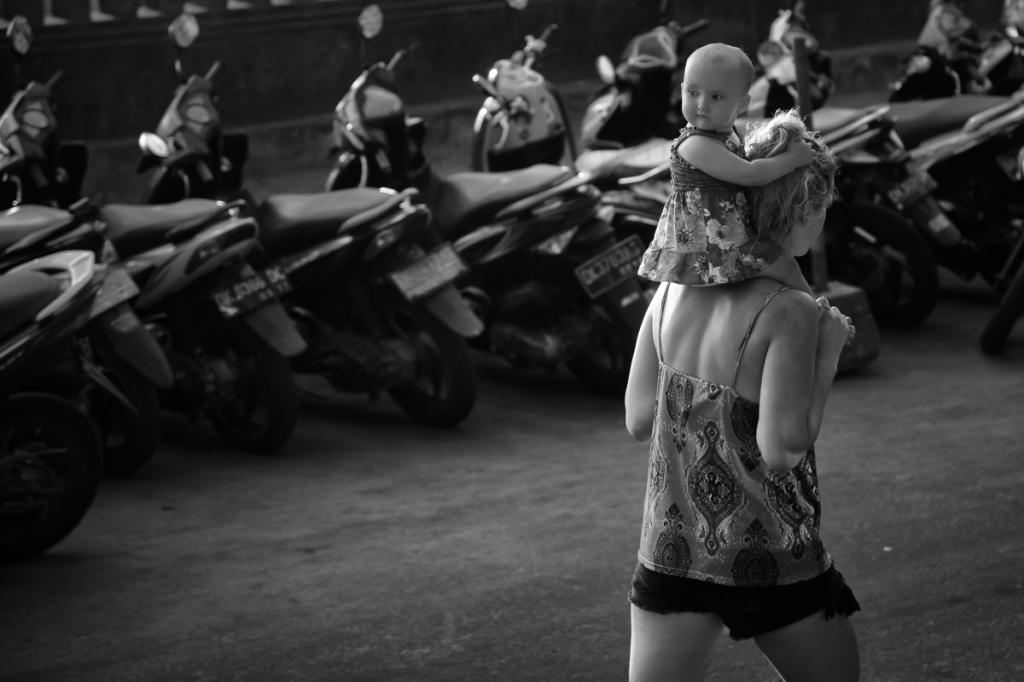 151114 - Bali_Schooters-6