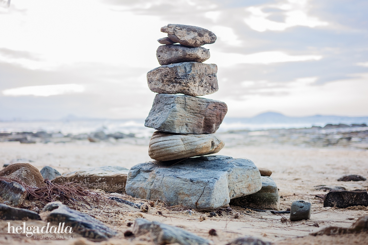 160330 - Day 90 Rock Stack-2 wm