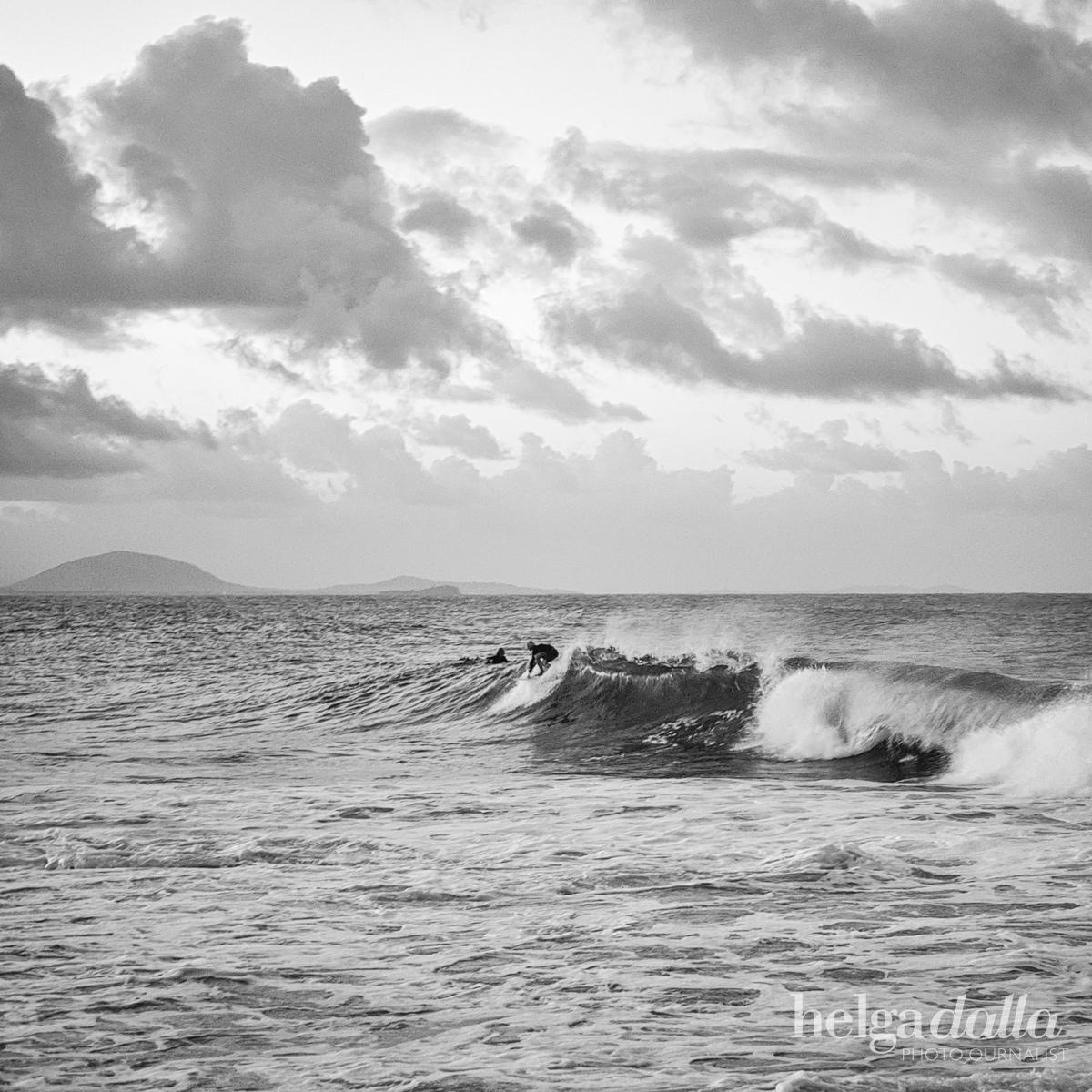 160427 - Day 118 Surfing-1 wm