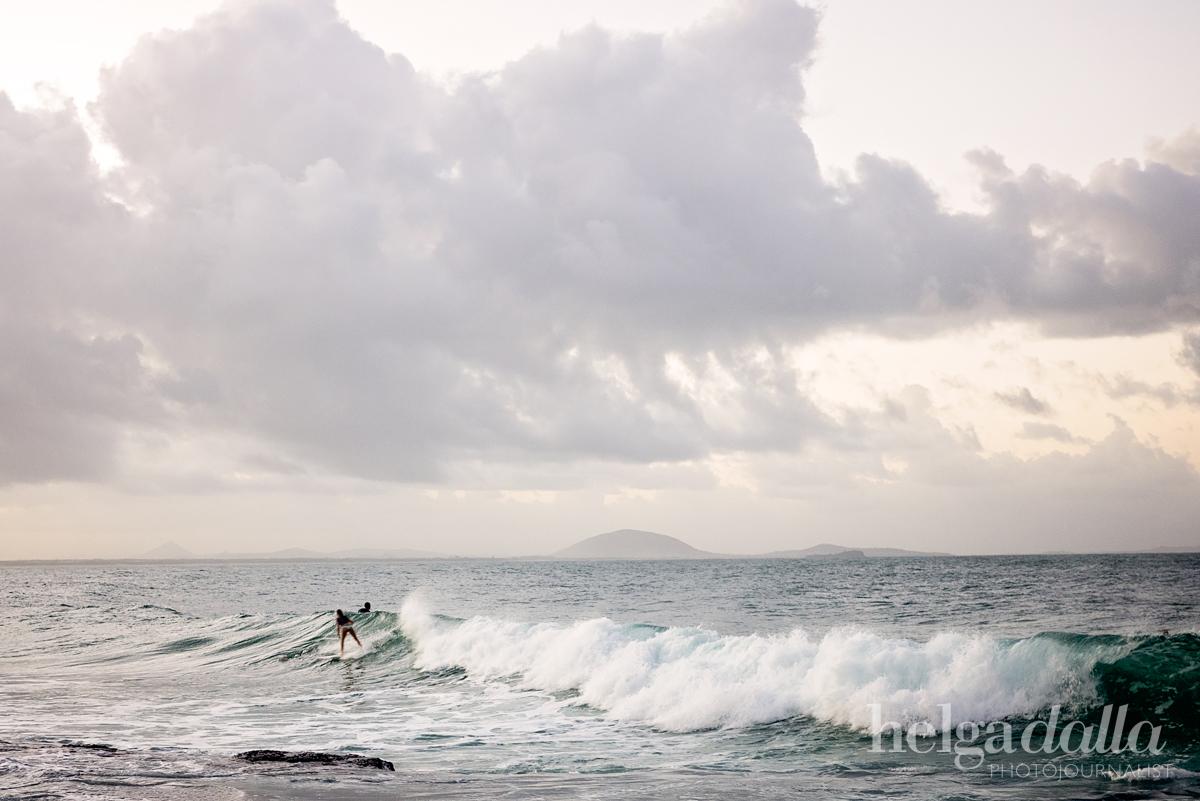 160427 - Day 118 Surfing-3 wm