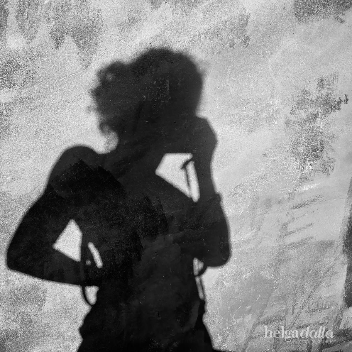 160505 - Day 126 Helga Shadow-1 wm