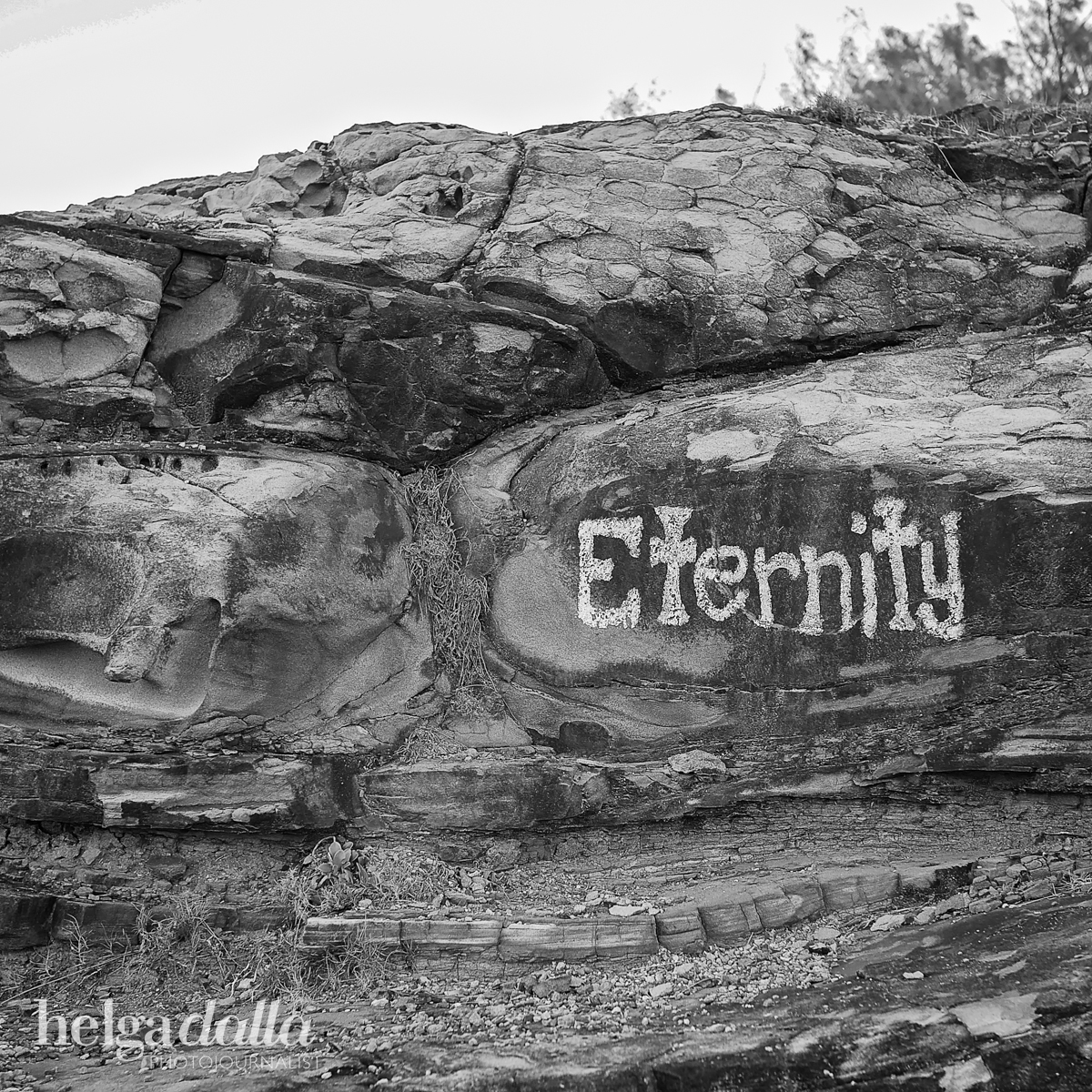 160513 - Day 134 Eternity-1 wm