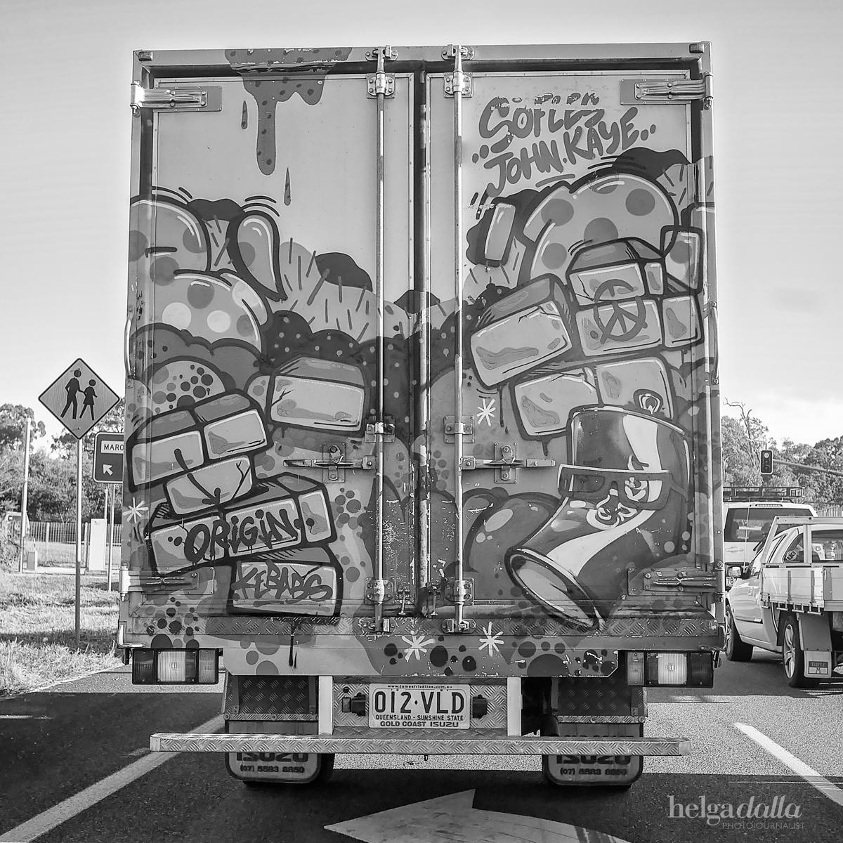 160525 - Truck_Artwork-1 WM
